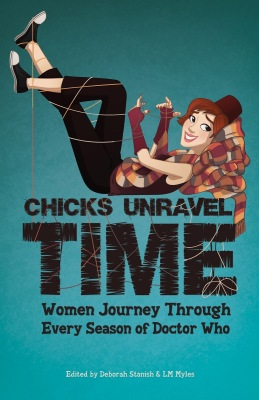 chicks-unravel-time-cover